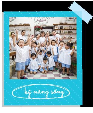 bambino_kynangsong