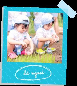 4-Bambino-lien-lac-voi-nha-truong-2