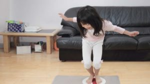 active-kid