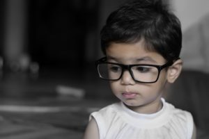 kid-glasses