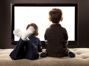 o-KIDS-TV-facebook